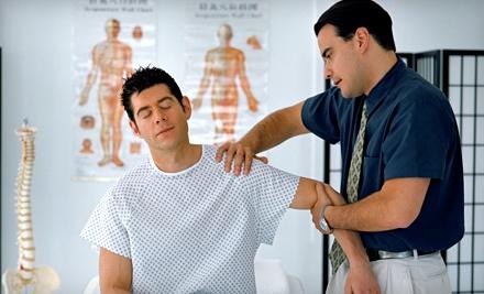 Timpview Chiropractic - Timpview Chiropractic in Orem