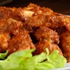 Up to 57% Off Wing Meals at WestCyde Wings in Ames