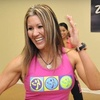 Half Off Zumba at Envision Dance Academy in Hiram