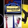 Up to 58% Off Circus Classes