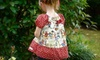 Rosella Claire: $15 for $30 Worth of Custom Children's Clothing from Rosella Claire