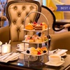 Afternoon Tea for Two, Victoria