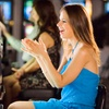 Half Off Casino Slots and Dining in Whitecap