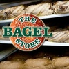 $10 for a Dozen Bagels & Cream Cheese