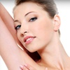 Spa Day: Up to 80% Off Laser Hair Removal