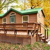 Up to 80% Off Camping in Ridgeville