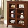 Devon Storage Cabinet