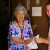 (G-Team) Meals on Wheels and More: Donate $15 to Help Meals on Wheels and More Provide Air-Conditioning Units to Low-Income Seniors
