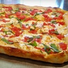 Half Off at Carlo's Gourmet Pizzeria, Restaurant & Caterers in Marlboro