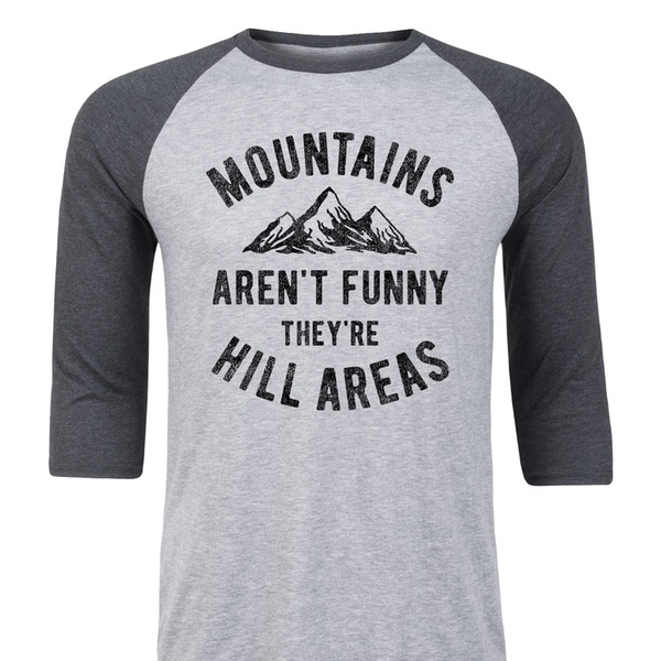 5f44d6c66 Up To 49% Off on Men's Hunting and Camping Tees | Groupon Goods