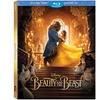 Beauty and the Beast (Blu-ray/DVD/Digital HD)