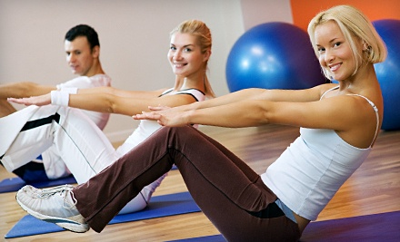 Absolute Pilates  - Absolute Pilates  in Brookfield