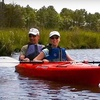 56% Off Tandem Kayak Tours and Rental in Berlin