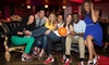 Up to 56%  Off Two Hours of Bowling and Shoe Rentals