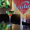 Half Off Italian Fare at Vola