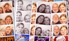A1 Balloon Rental: Four-Hour Photo-Booth Rental on Monday–Thursday or Friday–Saturday from A1 Balloon Rentals (Up to 58% Off)
