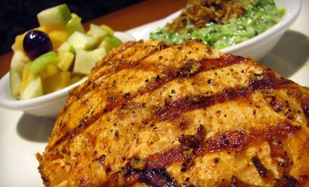 $20 Groupon to Cooker Bar & Grille - Cooker Bar & Grille in Sandusky