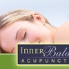 72% Off at Inner Balance Acupuncture