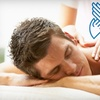 Up to 55% Off Chiropractic in Boulder