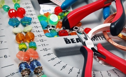 Baubles and Beads - Baubles and Beads in Berkeley