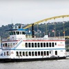 $7 for One Ticket to Sightseeing Cruise