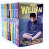 Just William Collection Book Set