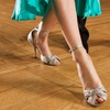 Up to 83% Off Group Dance Lessons
