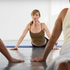 58% Off Yoga in Shelby Township