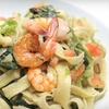 Up to 55% Off Italian Meal for 2 or 4 at Laguna Blu Restaurant
