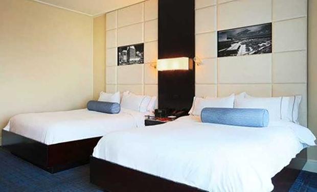 Member Pricing 4 Star Luxury Hotel In Miami Beach