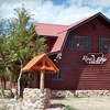 Up to 55% Off Cabin Stay in Heber City