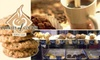 Cookies of Course - Downtown Vancouver: $9 for Two Dozen Cookies from Cookies of Course ($20 Value)