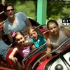 60% Off Carousel Gardens Admission