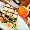Half Off American Fare at Mécénat Bistro and Gathering Place in Western Springs