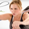Excel Wellness Studio - College Village: $49 for Two 50-Minute Personal-Training Sessions at Excel Wellness Studio ($140 Value)