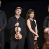 52% Off Tickets to Borealis String Quartet