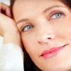 Up to 52% Off at Beautiful You Skincare Studio