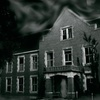 Up to 61% Off Haunted-House Visit in Liberty