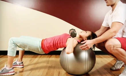 Fitness 19 - Fitness 19 in Green Bay