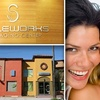 78% Off Dental Exam and Cleaning