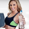 Up to 71% Off Gym Membership at Fit500