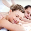 Up to 73% Off Spa Package in Mount Prospect