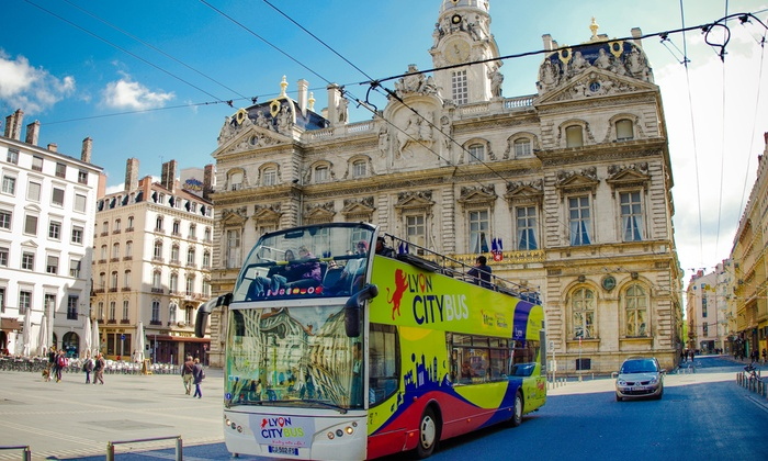 Lyon City Cards | GetYourGuide24 hour customer service · Easy online booking · Fast & easy booking · No hassle bookingDestinations: Eiffel Tower, Disneyland Paris, Seine River, Louvre Museum.
