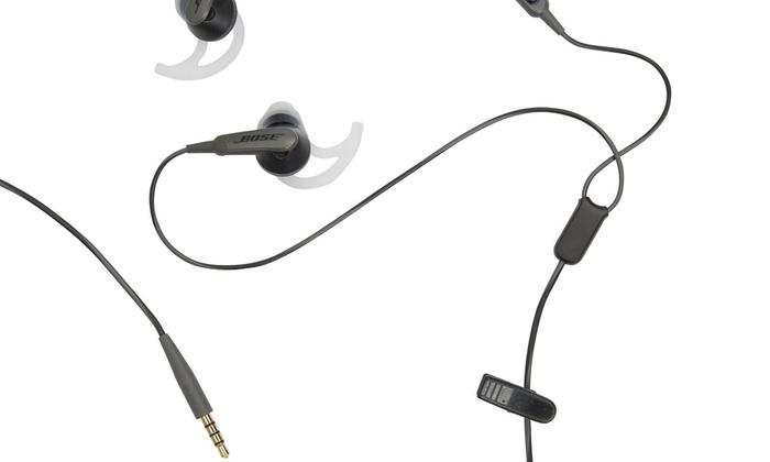 Bose earbuds freestyle - bose earphones soundsport