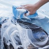 Up to 50% Off Exterior or VIP Car Washes at Premier Car Wash