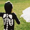 Up to 52% Off 1-Mile or 5K Costume Run