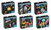 Science Art Fusion Learning Kits (6-Pack)
