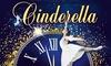 """Ballett """"Cinderella"""""""