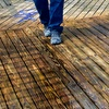 37% Off Pressure-Washing Services