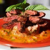 Up to 39%  Off Authentic Latin Food
